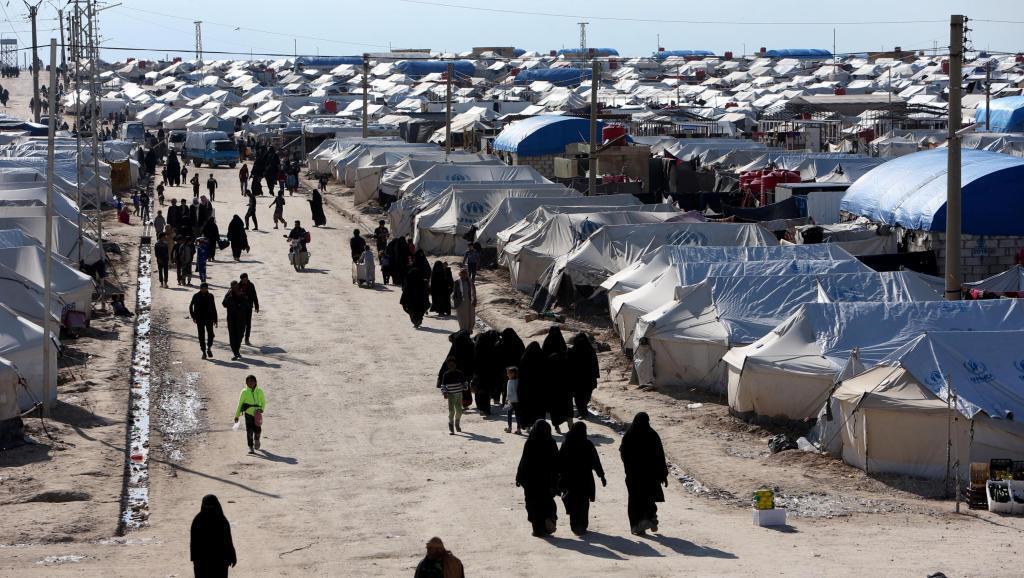 2019-05-23t082848z_12558499_rc1959684b50_rtrmadp_3_iraq-syria-displaced_0