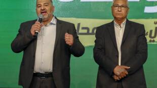 arab_candidate_israeli_elections
