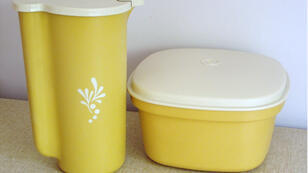 tupperware_aliments