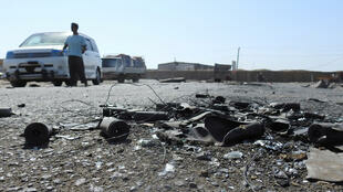 yemen_mokha_mer_rouge_port