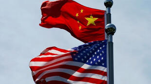 drapeau-us-chine