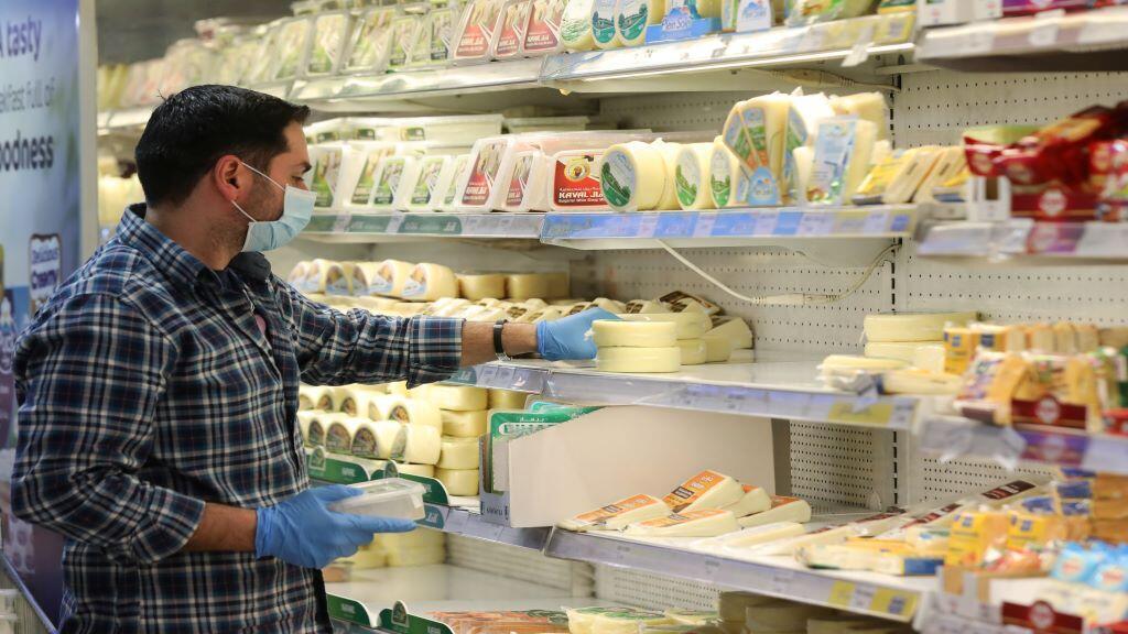 shopping_center_zalka_lebanon_coronavirus