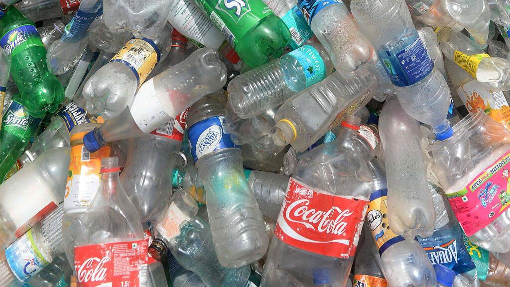 bouteilles-plastiques-deche