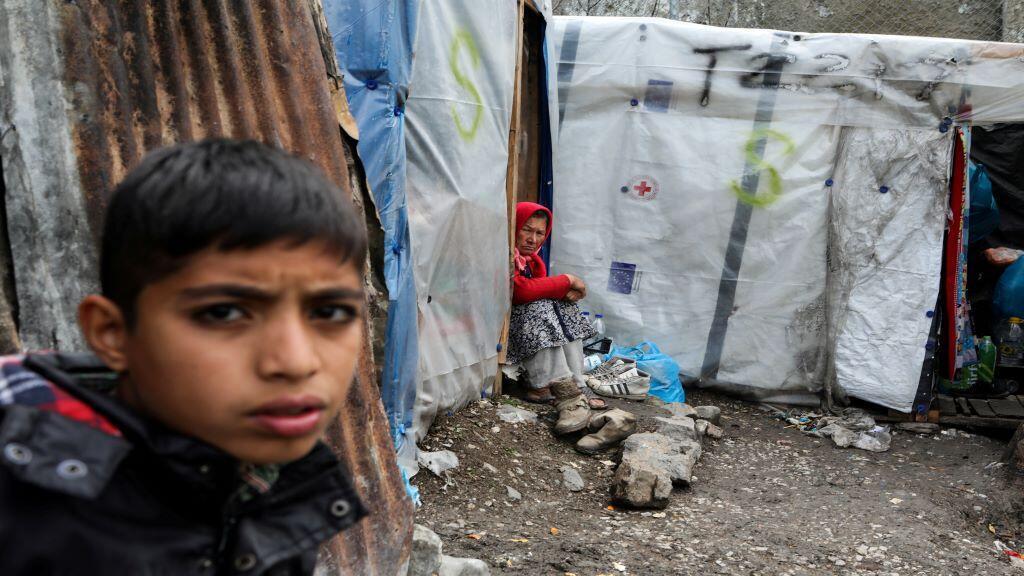 refugie_camp_migrants_lesbos_grece