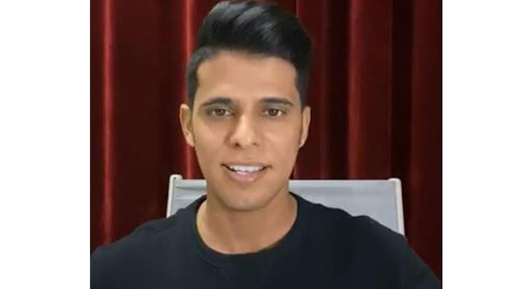 حسين جعبوب