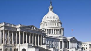 مجلس النواب الأميركي