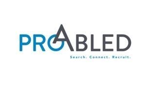 سامر صفير يسعى لنشر ثقافة الدمج عبر ProAbled