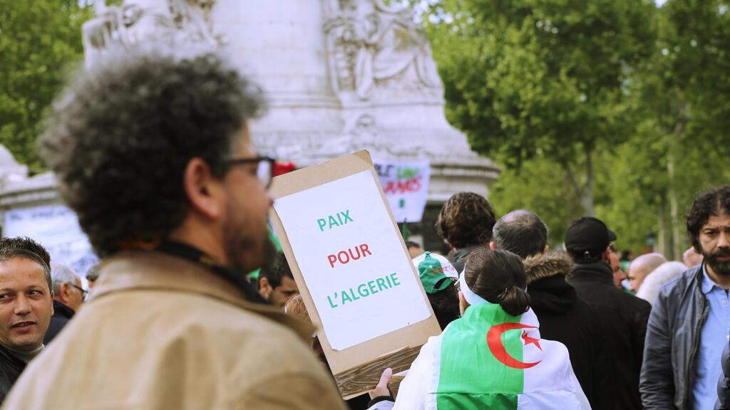 manif_algerie_paris2019