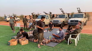 2021-04-30T105415Z_1937159592_RC2T5N9TZSFW_RTRMADP_3_RELIGION-RAMADAN-LIBYA