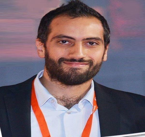 marwan_adwan_publisher