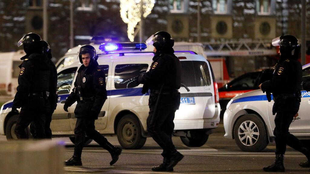 russian-shooting