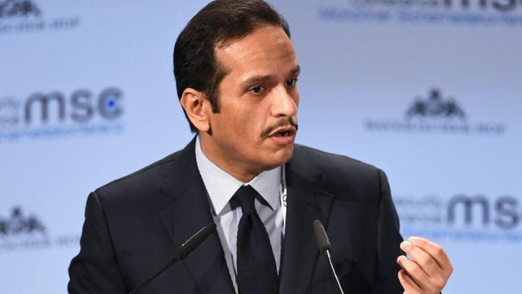 ministre-qatar