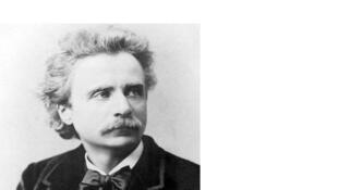 edvard-grieg_compositeur_t-pianiste_-norvégien_wikipidia
