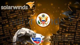 """قرصنة شركة """"سولارويندز"""" أكثر الهجمات الإلكترونية تطورا وتعقيدا التي شهدها العالم"""
