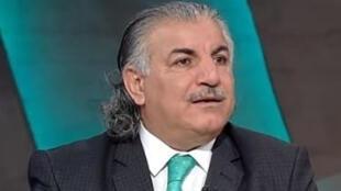 madar_al_asaad_directeur_association_refugiés_syriens