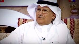 الدكتور آل زفلة