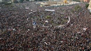 Egypt-uprising-anniversary