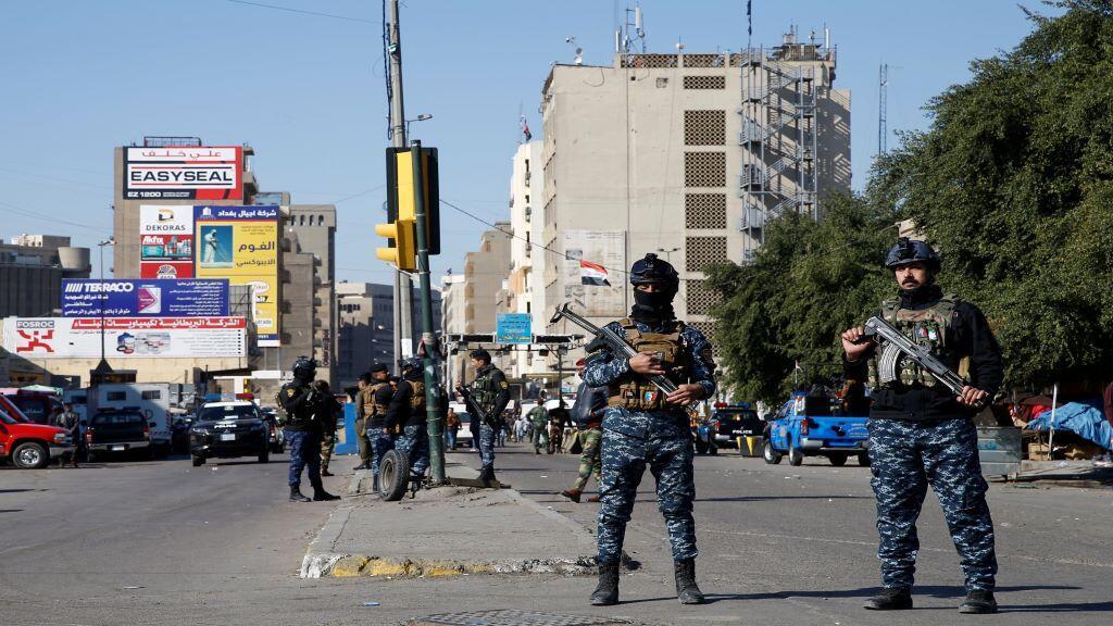 _IRAQ-SECURITY