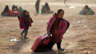 enfants_syrie_baghouz_dayr_el_zour05_03_2019