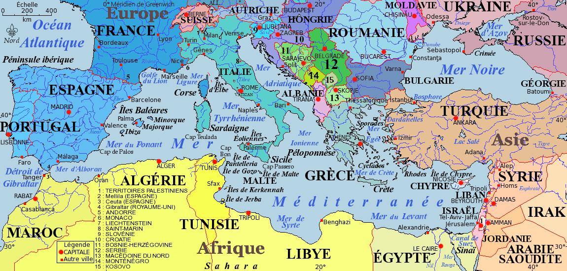 Carte_de_la_mer_Méditerranée