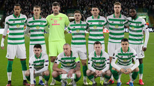 celtic glasgow 18 05 2020