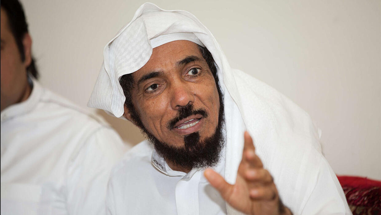 السعودية جلسة جديدة لمحاكمة سلمان العودة حسب محاميه الفرنسيين