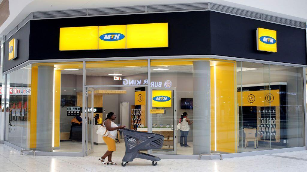 MTN-GROUP-RESULTS