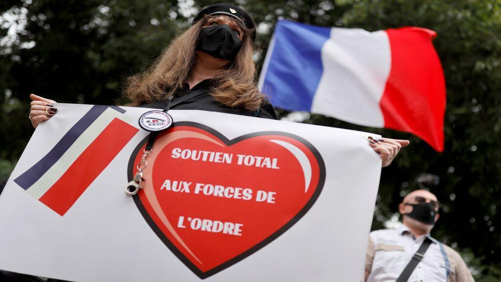 _POLICE-FRANCE