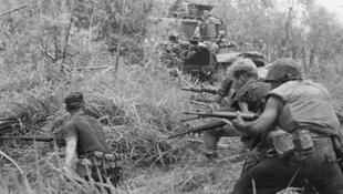 حرب الفيتنام