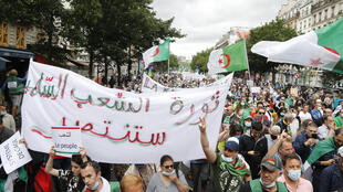 demonstration_algeria_paris
