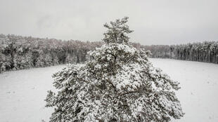 siberie paysage -2