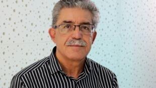 rachid_khachana_recherches_libye