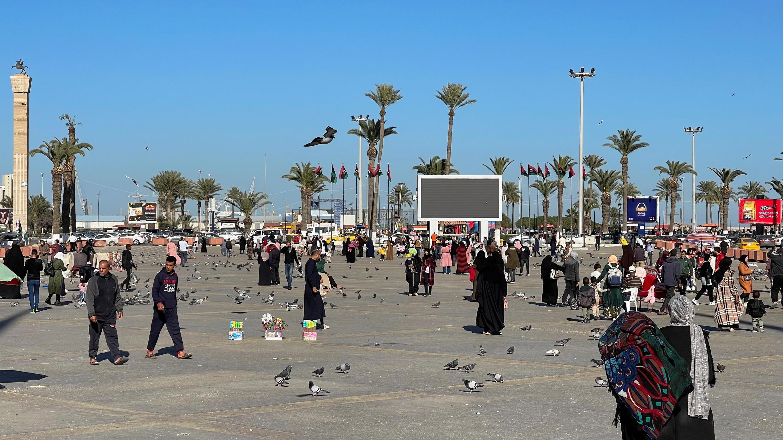 2021-02-05T151928Z_1577553528_RC2FML9AKSOB_RTRMADP_3_LIBYA-SECURITY-UN-REAX