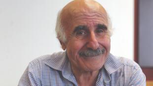 Abbas Baydoun Photo 1 (1) (1)
