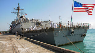 US_Navy_Soudan