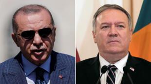 pompeo_erdogan