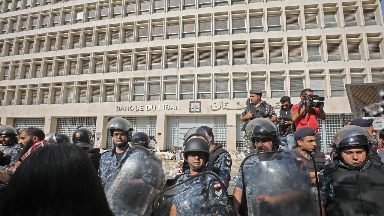 banque-liban-11-11-2019