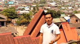 2021-03-02T104040Z_1960251601_RC2Y2M94HS3C_RTRMADP_3_MYANMAR-POLITICS-DVB-JOURNALIST