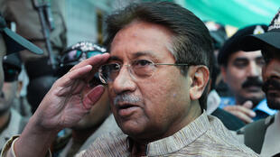 pervez_musharraf_president_pakistanais2013