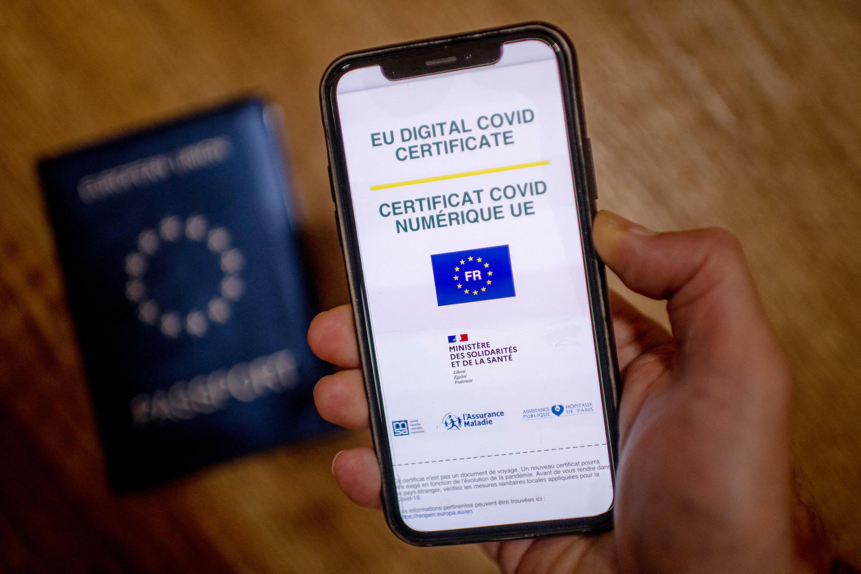 certificat_covid