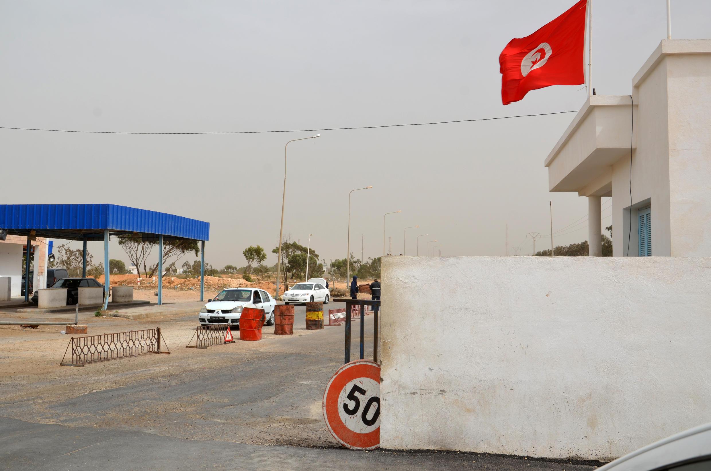 tunisie ras ejdir