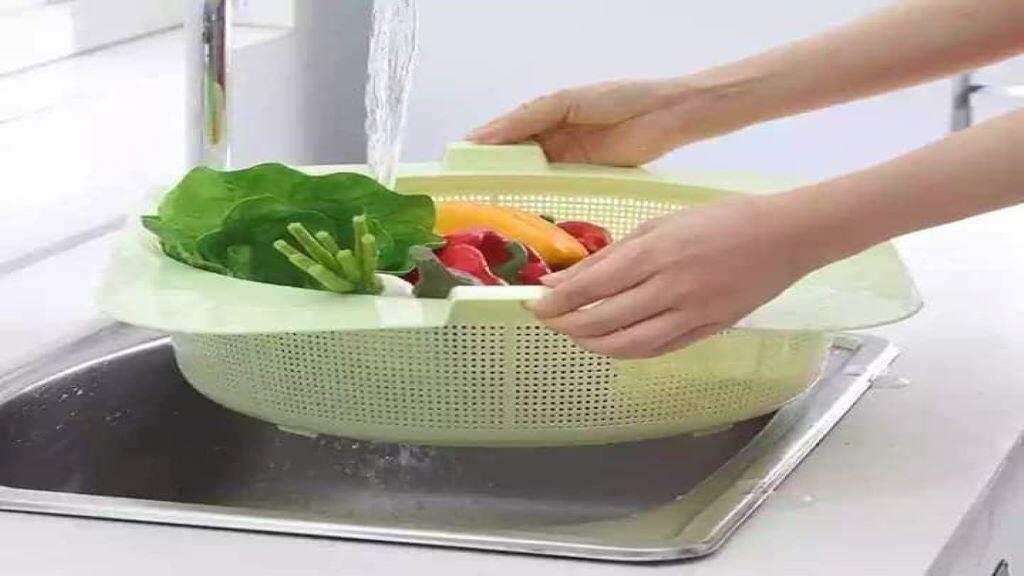 fruit legu