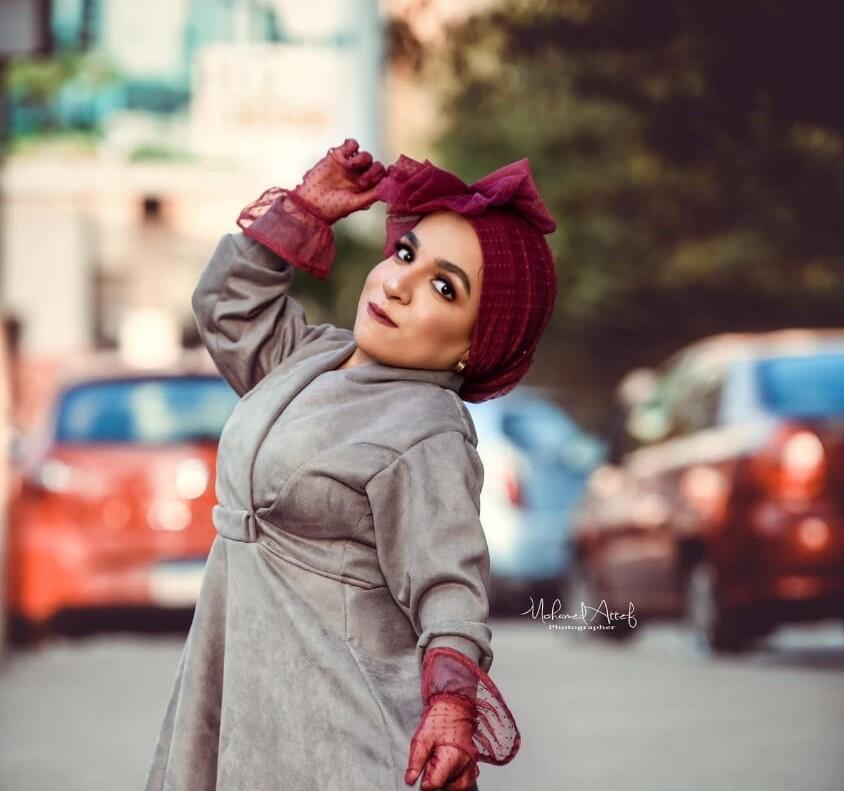 Nesma Yehya (5)