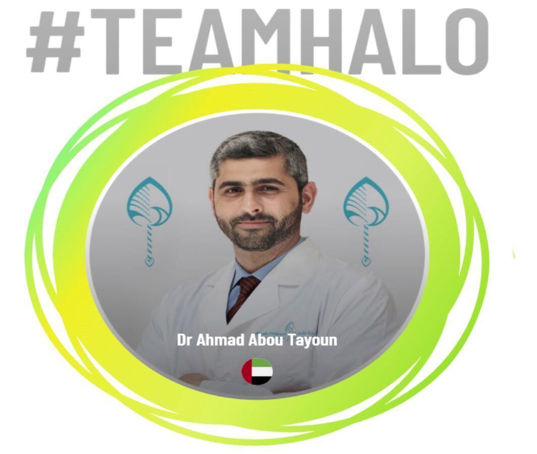 ahmad abu tayoun3
