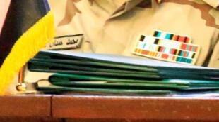soudan_conseil-_militaire_-transition_-soudanais_reuters