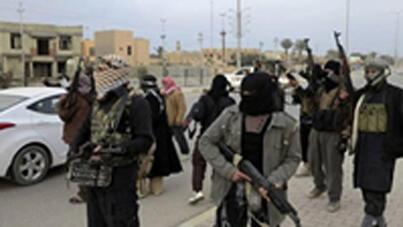 / بعض قوات الأمن في اليمن