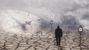changement_climatique_horloge
