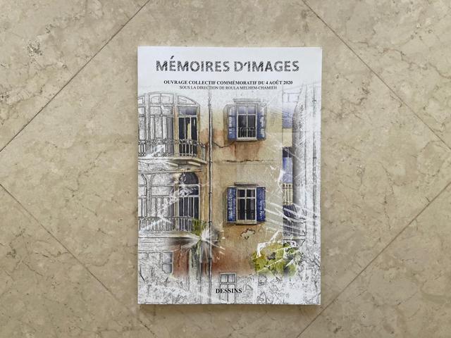 memoires_images