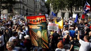 manifestants-anti-Brexit-manifestent_-Downing-Street_31_08_19reuters