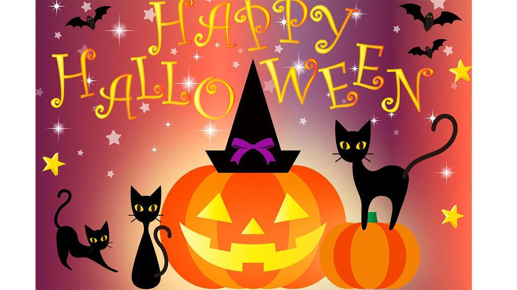 fete_halloween